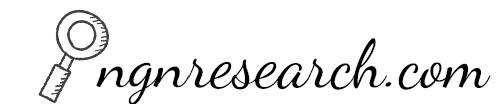 ngnresearch.com